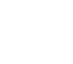 Bibliotheek Den Haag logo